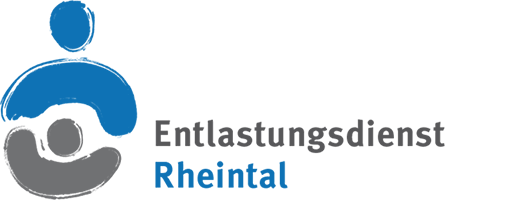 EDO Rheintal
