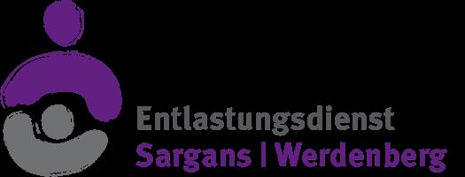 EDO Sargans Werdenberg
