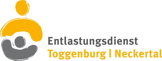 EDO Toggenburg Neckertal